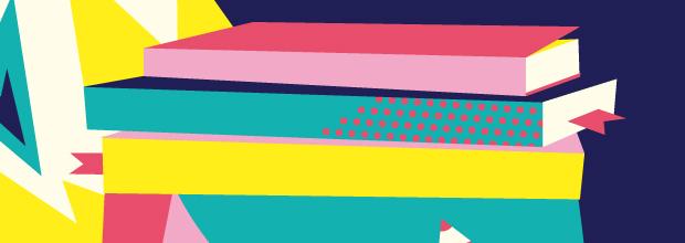follow-the--colours-coisas-que-vc-deve-saber-para-trabalhar-com-ilustracao-5