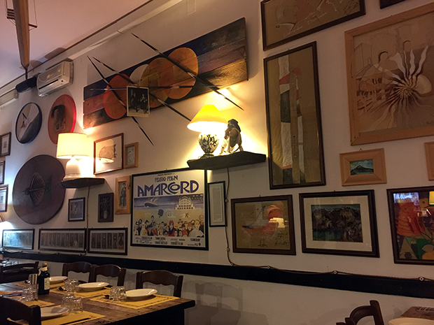 follow-the-colours-italia-viagem-dozza-osteria-del-borgo