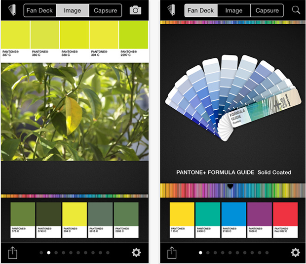 follow-the-colours-my-pantone-app