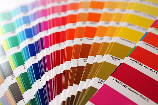 follow-the-colours-pantone-linguagem-das-cores-01
