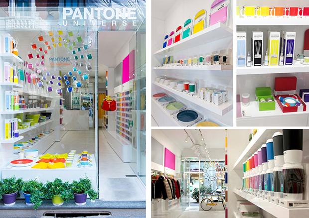 follow-the-colours-pantone-universe-linguagem-das-cores-01