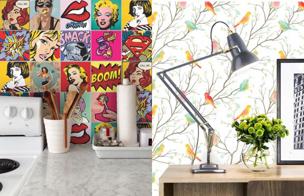 follow-the-colours-qcola-adesivos-papel-de-parede