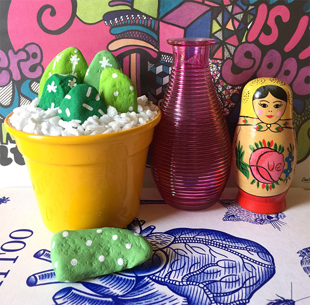 follow-the-colours-DIY-cacto-de-pedra-17