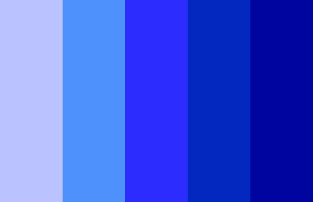 follow-the-colours-YInMn-novo-pigmento-tom-azul-03