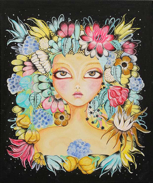follow-the-colours-artista-baya-00