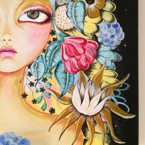 follow-the-colours-artista-baya-01