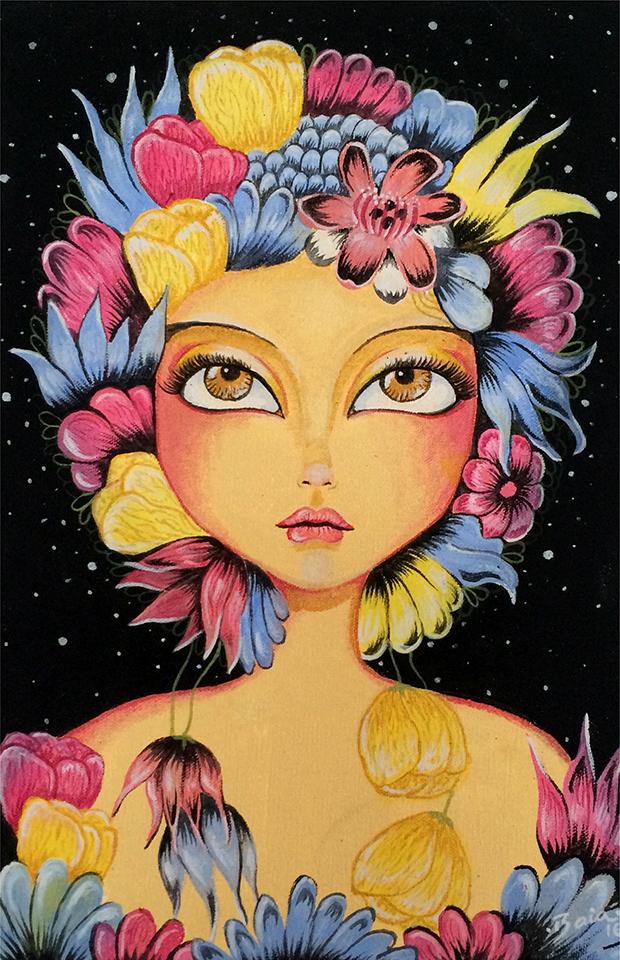 follow-the-colours-artista-baya-03