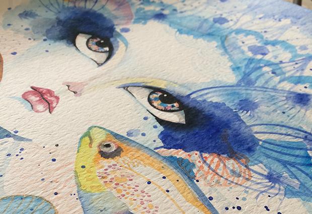 follow-the-colours-artista-baya-06