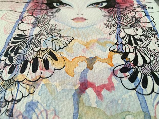 follow-the-colours-artista-baya-07