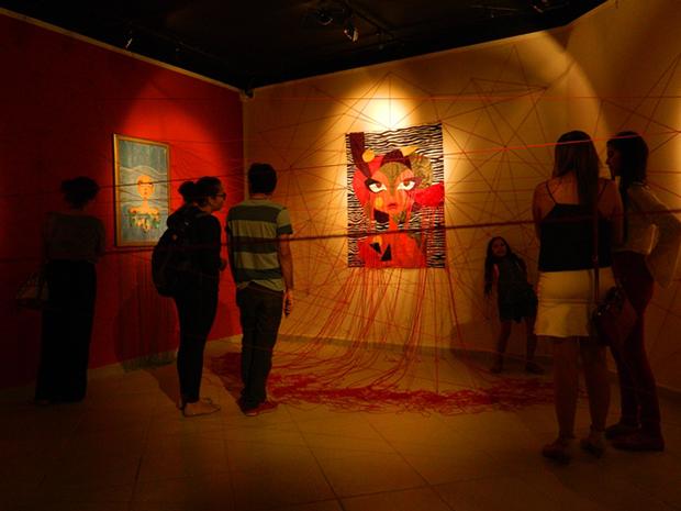 follow-the-colours-artista-baya-08