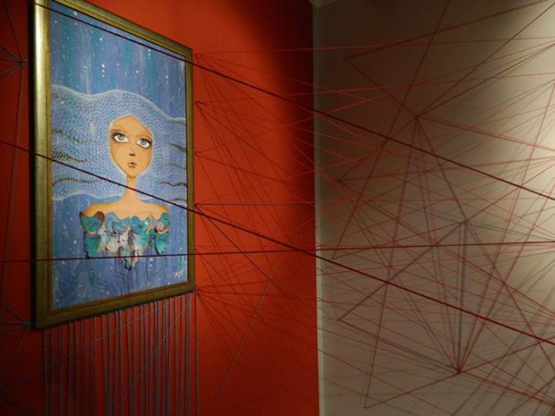 follow-the-colours-artista-baya-09
