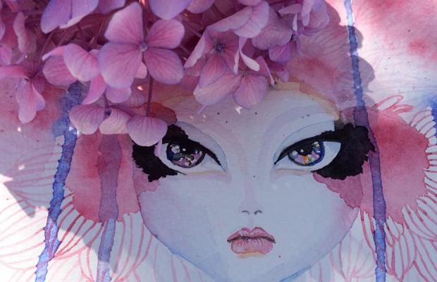 follow-the-colours-artista-baya-20