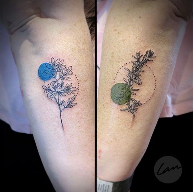 follow-the-colours-as-tattooistas-lan-pravda