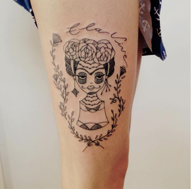 follow-the-colours-as-tattooistas-nely-tattoo