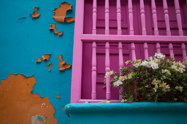 follow-the-colours-cartagena-14