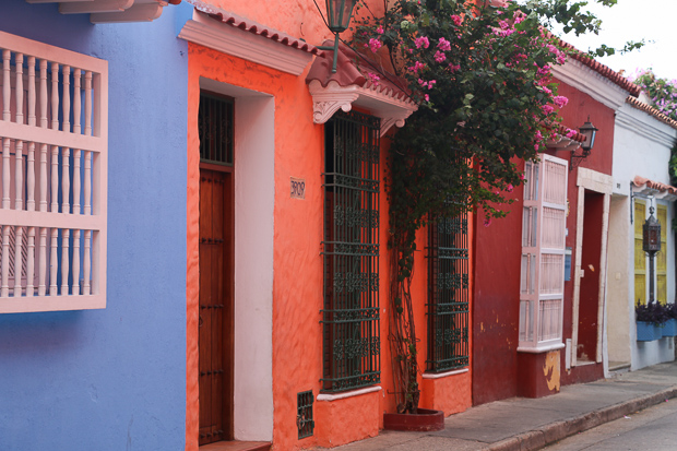 follow-the-colours-cartagena-3