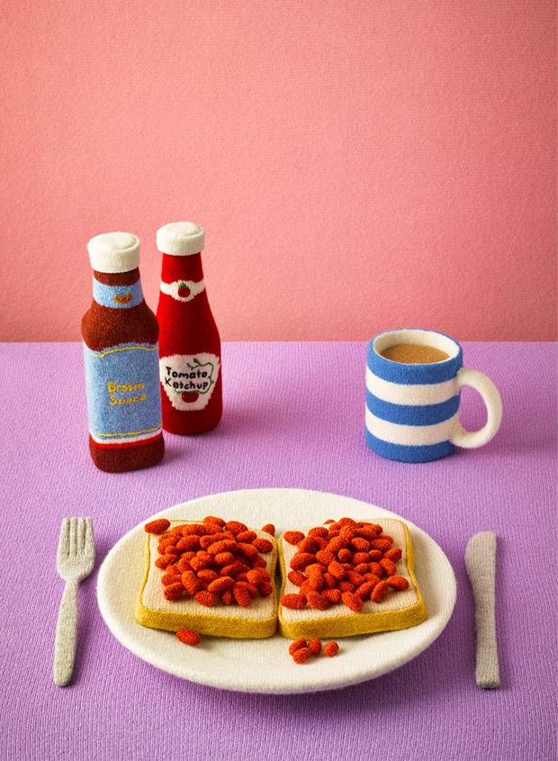 follow-the-colours-comida-de-trico-5