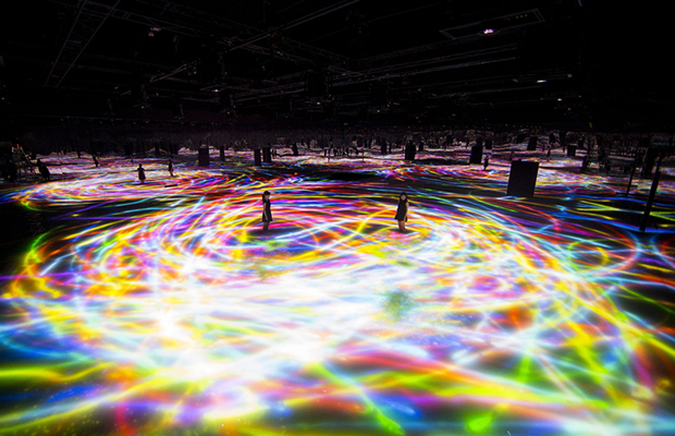 follow-the-colours-exposicao-japao-teamlab-01