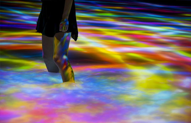 follow-the-colours-exposicao-japao-teamlab-02