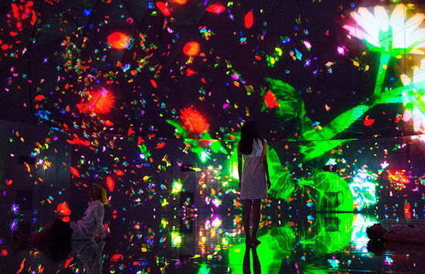 follow-the-colours-exposicao-japao-teamlab-05
