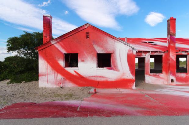 follow-the-colours-instalacao-rockaway-Katharina-Grosse-03
