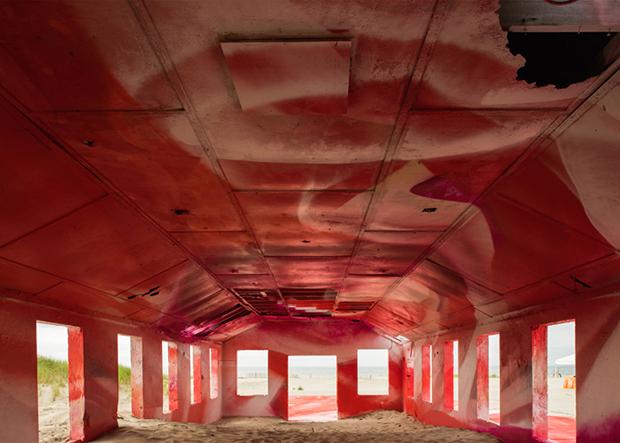follow-the-colours-instalacao-rockaway-Katharina-Grosse-07