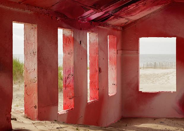 follow-the-colours-instalacao-rockaway-Katharina-Grosse-08