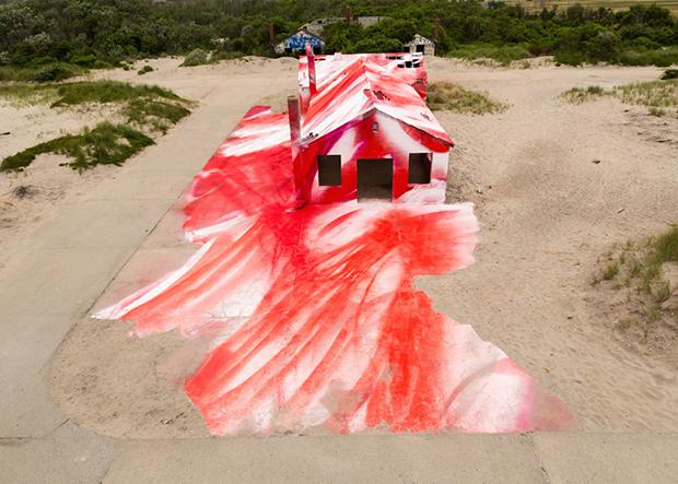 follow-the-colours-instalacao-rockaway-Katharina-Grosse-10