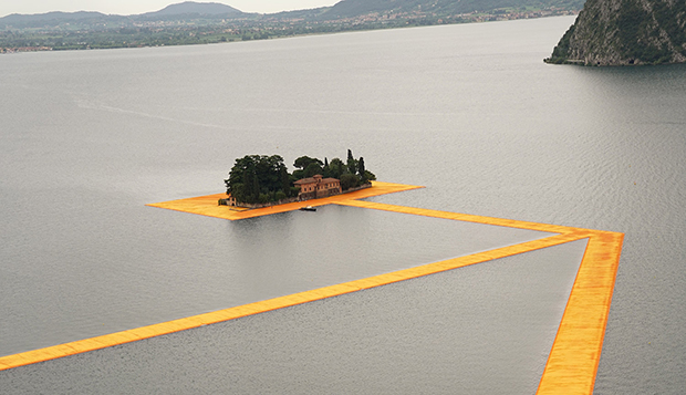 follow-the-colours-instalacao-the-floating-piers-Christo-07