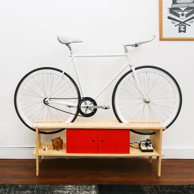 follow-the-colours-moveis-para-bicicletas-design-Chol1-01