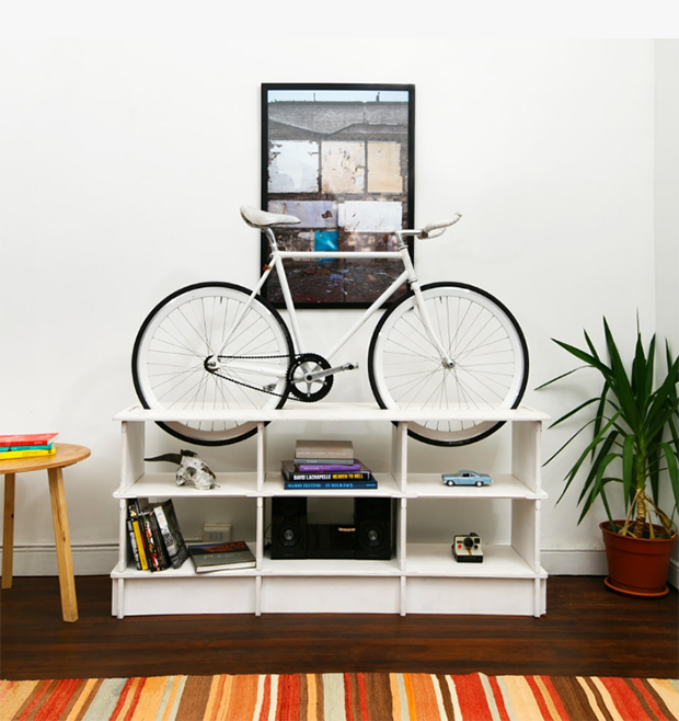 follow-the-colours-moveis-para-bicicletas-design-Chol1-03