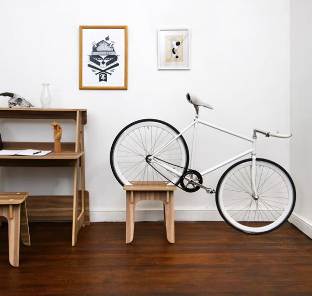 follow-the-colours-moveis-para-bicicletas-design-Chol1-04