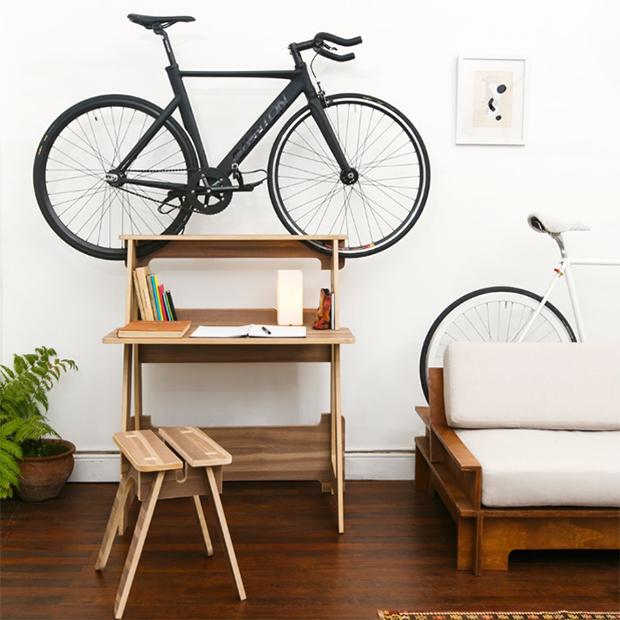 follow-the-colours-moveis-para-bicicletas-design-Chol1-05