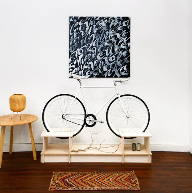 follow-the-colours-moveis-para-bicicletas-design-Chol1-06