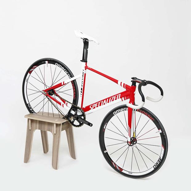follow-the-colours-moveis-para-bicicletas-design-Chol1-07