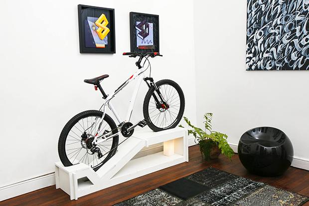 follow-the-colours-moveis-para-bicicletas-design-Chol1-08