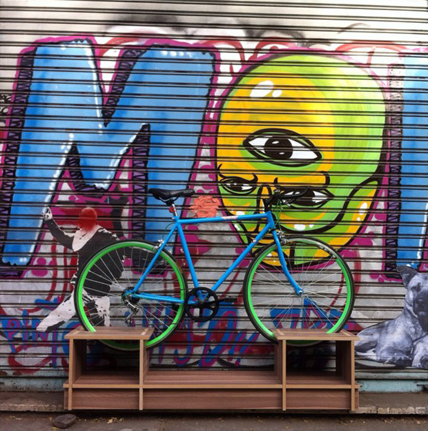 follow-the-colours-moveis-para-bicicletas-design-Chol1-09