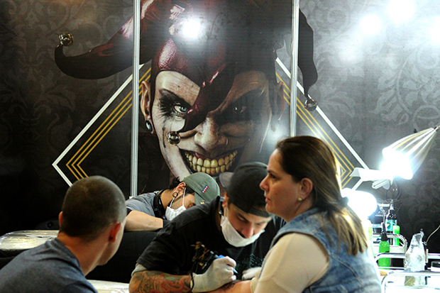 follow-the-colours-tattoo-week-sao-paulo-2016-foto-marina-gallegani-10