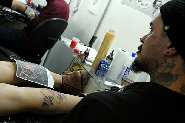 follow-the-colours-tattoo-week-sao-paulo-2016-foto-marina-gallegani-victor-octaviano