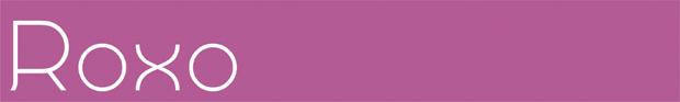 follow_the_colours_cores_roxo_3