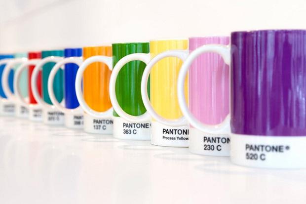 Pantone-336
