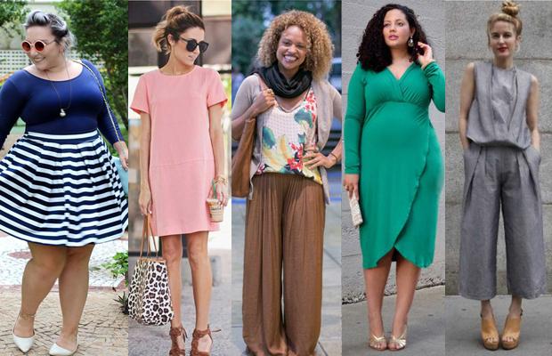 a08439a0b O significado das cores nas roupas e como usá-las a seu favor - Follow the  Colours