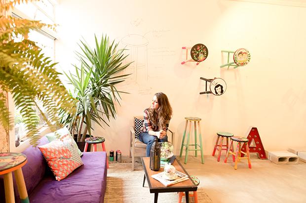 follow-the-colours-atelie-ju-amora-home-office-simelophotography-02