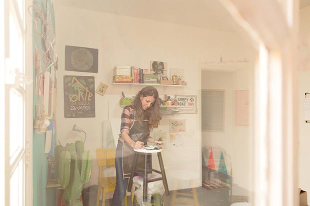 follow-the-colours-atelie-ju-amora-home-office-simelophotography-03