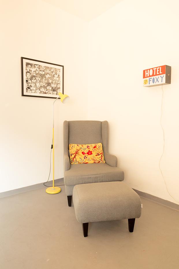 follow-the-colours-atelie-ju-amora-home-office-simelophotography-05