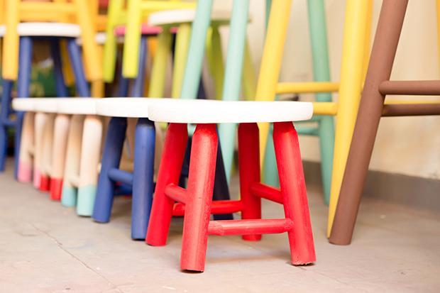 follow-the-colours-atelie-ju-amora-home-office-simelophotography-09