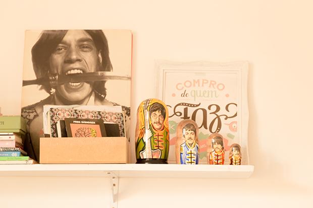 follow-the-colours-atelie-ju-amora-home-office-simelophotography-13