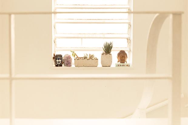 follow-the-colours-atelie-ju-amora-home-office-simelophotography-16