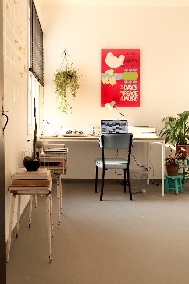 follow-the-colours-atelie-ju-amora-home-office-simelophotography-18