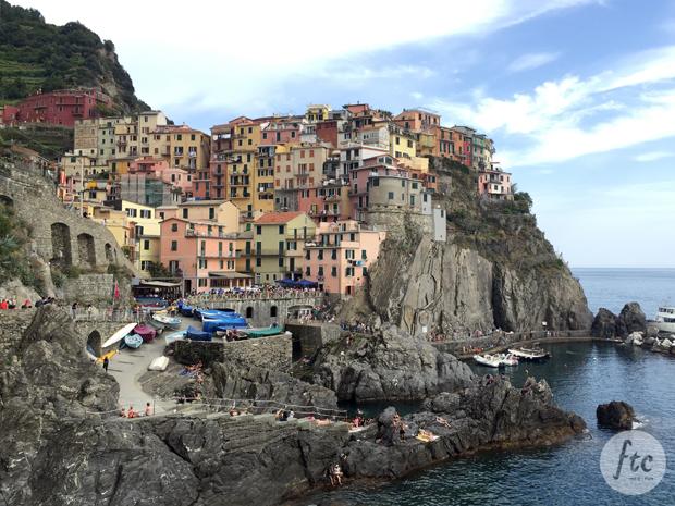 follow-the-colours-cinque-terre-Manarola-italia-04